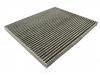Cabin Air Filter:27277-3JC1A